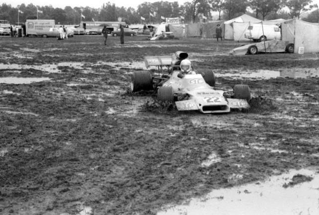 F1 1973 barro