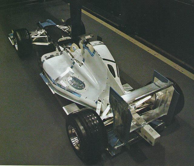 hondaRA109c