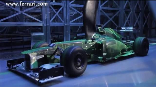 Ferrari_WT_Pic1