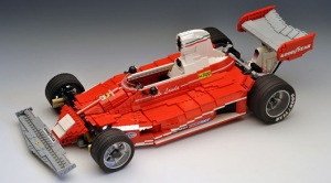 legoFerrari-312T-01