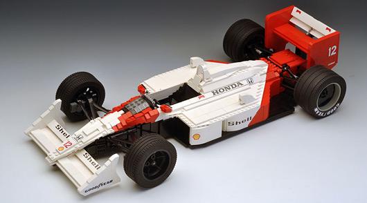LegoMcLaren-MP4-4-01