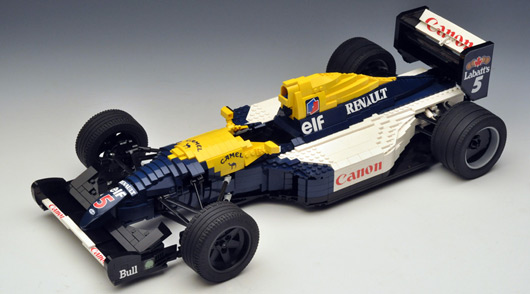 LegoWilliams-FW14B-01