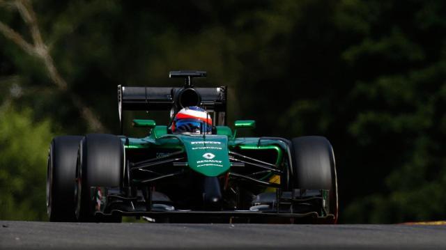 Barrichello2014