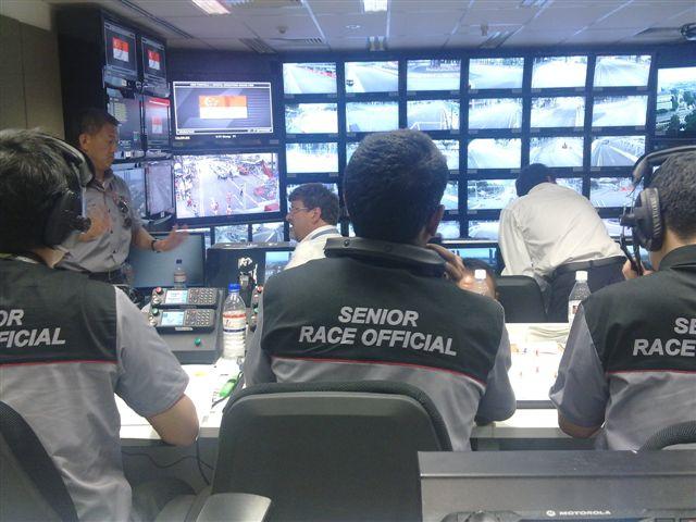 F1racecontrol2