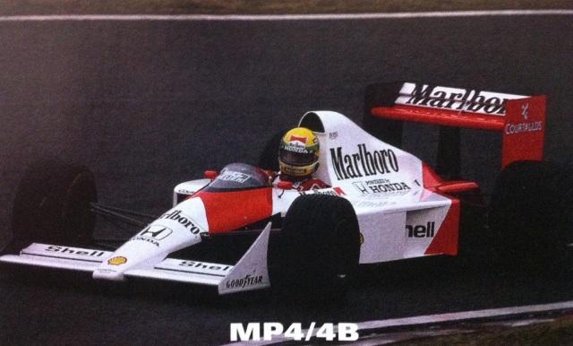 MP4-4B
