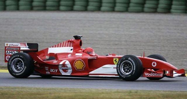 rossi2006