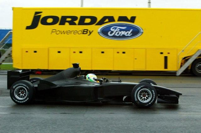 testJordan2003a