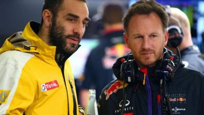 cyril-abiteboul-christian-horner-red-bull-renault_3281629